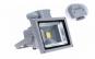Proiector LED 50W cu senzor miscare