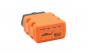 Diagnoza OBD2 KONNWEI KW902  Orange  WiFi  iOS  Android  PC  ELM 327 OBDII  PIC18F25K80