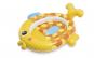 Piscina gonflabila pentru copii Intex, 140 x 124 cm
