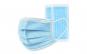 Set 50 bucati - Masti de protectie
