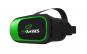 Ochelari VR 3D smartphone 3.5-6 inch,