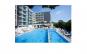 Eearly Booking Nisipurile de Aur - Hotel Slavey 4*, sejur 7 nopti cu all inclusive