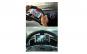 Suport de telefon pentru volan, Aexya