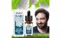 Ulei accelerare crestere barba, SEVICH Growth Oil, 20 ml