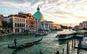 Venetia, 4 zile 3*
