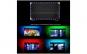 Banda LED USB 5050 RGB Flexibila