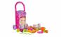 Carucior supermarket pentru copii