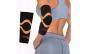 Cotiera elastica Pro Series