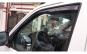 Paravanturi VW Volkswagen T5 2003-2015
