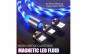Cablu de incarcare magnetic