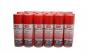 Set 24 bucati Spray-uri curatare sistem