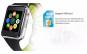Ceas Smart Watch C5 bluetooth