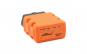Diagnoza OBD2 KONNWEI KW902  Orange  Bluetooth  Android  PC  ELM 327 OBDII  PIC18F25K80