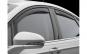 VW Passat B6 / B7 2005-2015 Sedan