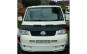 Husa protectie capota VW Transporter T5 2003-2009 Pre-Facelift - HS155