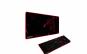 Mousepad XXL PRO gaming 80 cm flexibil Black Friday Romania 2017