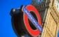 Londra Mtstravel CTD