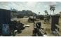 Joc Battlefield Hardline Battlefield