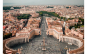 Roma Mtstravel Net Srl TTC