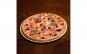 Pizza Capriciosa 30 cm (pizza la
