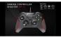 Joystick gamepad shooter gaming control
