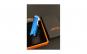 Bricheta Electrica, Albastra cu USB
