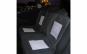 Huse scaune auto universale