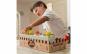 Joc Montessori 3 in1 Stand de Inghetata