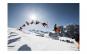 Innsbruck Mtstravel RC