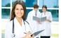 Pachet medicina interna