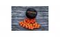 PopUp Tutti Frutti Orange Fluo,