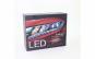 Kit becuri led cree CSP Dual Color H1