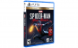 Joc Marvel's Spider-man Miles Morales (Ultimate Edition)