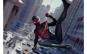 Joc Marvel's Spider-man Miles Morales