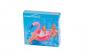 Colac pentru inot, Flamingo Roz, 98 x 79