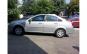 Perdele interior Chevrolet Lacetti