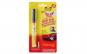 Creion corector universal pentru vopsea, FIX IT PRO SIMONIZ