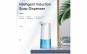 Dozator de sapun cu senzor 330 ml