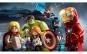 Joc Lego Marvel