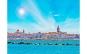 Malta MTS Travel - TO ert