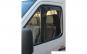Paravanturi RENAULT Trafic 2001--2014