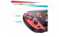 Consola portabila Retro Gaming