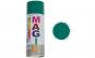 Vopsea spray magic verde 6016 400 ml