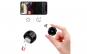 Mini Camera Spion , Dispozitiv pentru