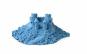 Nou Nisip Kinetic de modelat coton  + 6 forme Cadou
