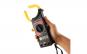 Multimetru  Digital Tip Cleste DT-266