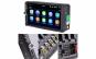 Radio Mp5 Player 7030CA, GPS, WI-FI