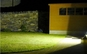 Proiector LED 20w de exterior cu senzor
