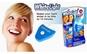 Poti avea dinti albi si stralucitori in cel mai simplu mod cu putinta! WhiteLight Kit Albire Dinti la doar 25 RON in loc de 75 RON