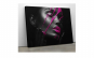 Tablou Canvas Neon, 50 x 75 cm